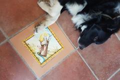 SantAntonio-e-il-cane