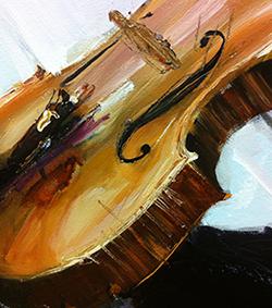 violinista detail 1